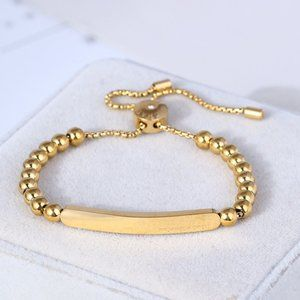 Michael Kors Fashionable Opening Bracelet